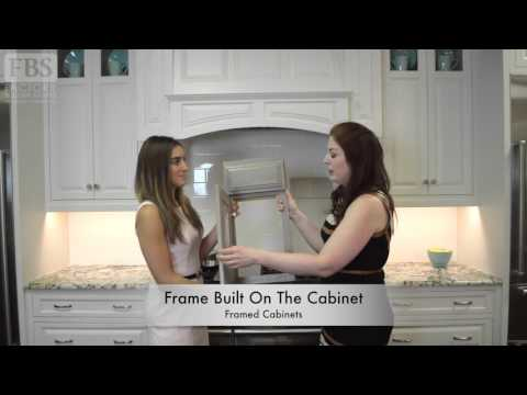 laura-report:-cabinets-101