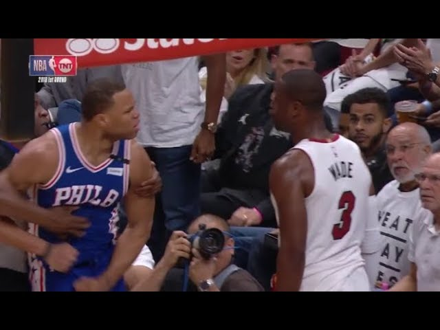 justin-anderson-wants-to-fight-dwyane-wade-game-3