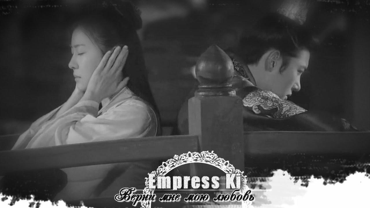 Download ˙·٠ღ Seung Nyang & Ta Hwan    Верни мне мою любовь... ღ ˙˙· [For Ann Morozova]