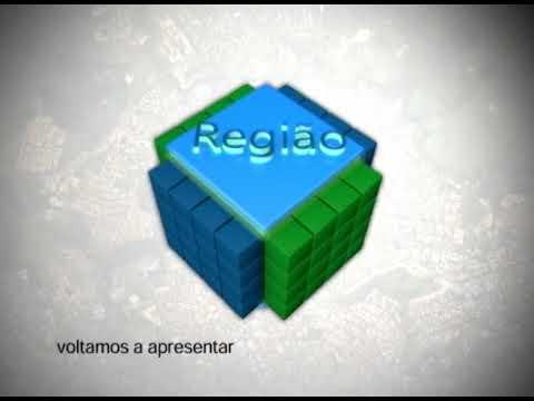 REGIÃO: A IMPORTÂNCIA DA LEITURA COM HÉLIO DE OLIVEIRA - UNIFEOB