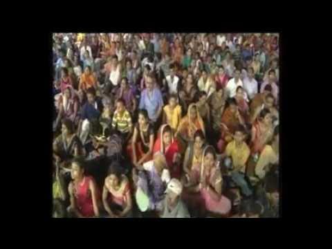 Patna Day 2 - May 21 2017 - Part 3/5