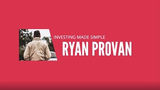 FREE Investment Strategies