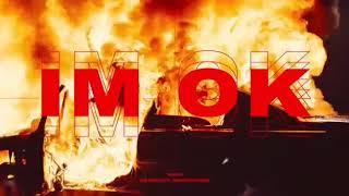 LAGU IKON TERBARU!! IKON - I'm OK (dengan lirik) Lagu Keren Korea