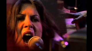 Watch Elkie Brooks Lilac Wine video