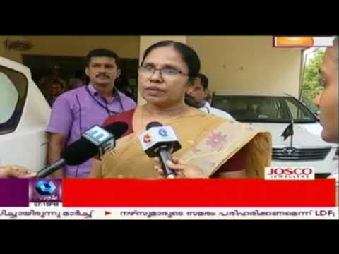 News Today @ 7 PM: Merchants Stay Adamant On Not To Reduce Chicken prices   17th July 2017