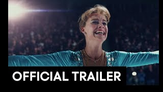 I, TONYA | OFFICIAL TEASER TRAILER | MARGOT ROBBIE, ALLISON JANNEY & SEBASTIAN STAN