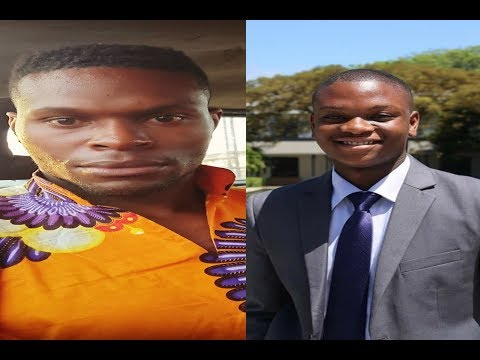 Developing African Ingenuity At African Leadership University w/ Farai Munjoma