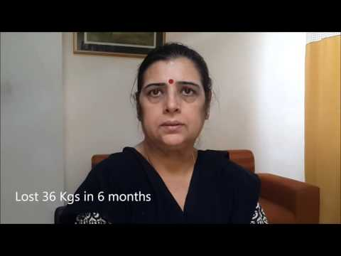 no Side effects of bariatric surgery – side effects of weight loss surgery