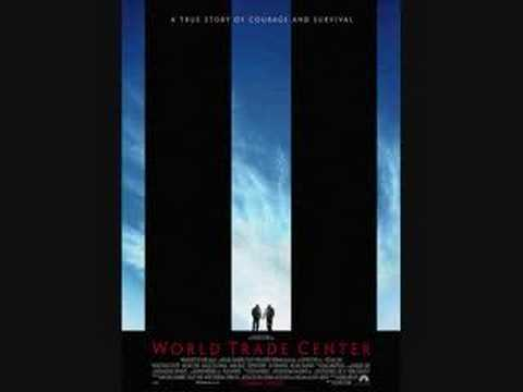 World Trade Center Theme Song