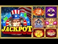 SLOTS VEGAS CASINO (Download it for free) UPDATE version for the CASINO lovers