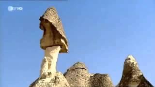Türkei - Brücke zum Morgenland - doku deutsch geschichte dokumentation