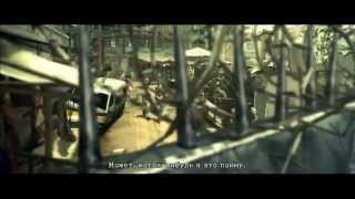 Resident Evil 5 Gold Edition - Обзор и Летс-Плей
