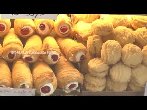 Alankar Sweets And Bakery