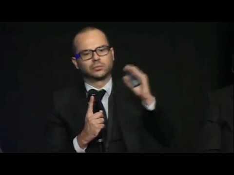 Media Planning & Strategies d'influence - HUB FORUM 2011