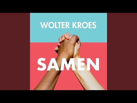 Wolter Kroes - Samen