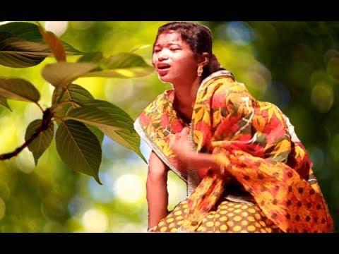 bhawaiya gaan bhawaya song bangla song bangla bhawaiya song folk bengali  song srajbanshi mp4