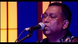 Mone Koro - মনে করো এখন অনেক রাত | Nakib Khan | Live Concert | New