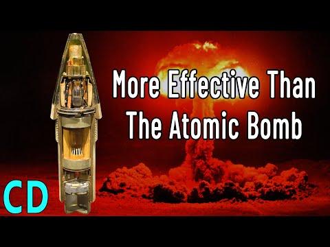 Proximity Fuze – The 3rd Most Crucial Development Of WW2
