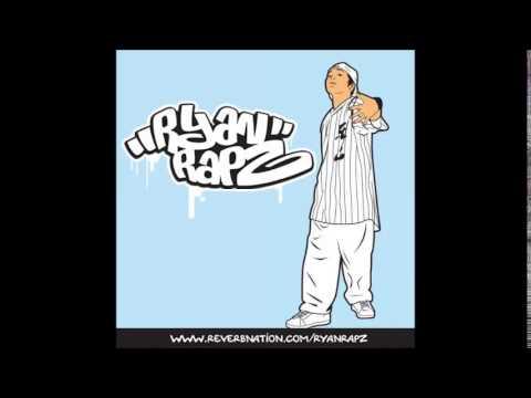 Ryan Rapz - Itu Itu Lagi (Batangan) Ft. 8 Ball