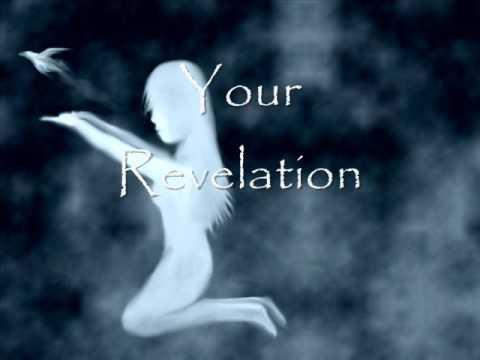 Iona - Revelation,With Lyrics.