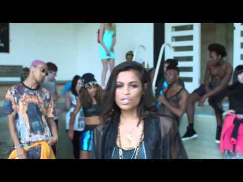 Pop Danthology 2015 - Part 2 (1 Hour Original Version)