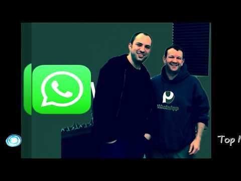 whats app mystery | whatsapp message history | whatsapp developer | mysteries of Whats App || top 10