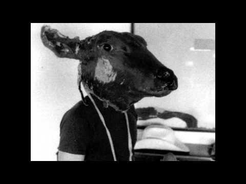 Shakey Graves - Roll the Bones