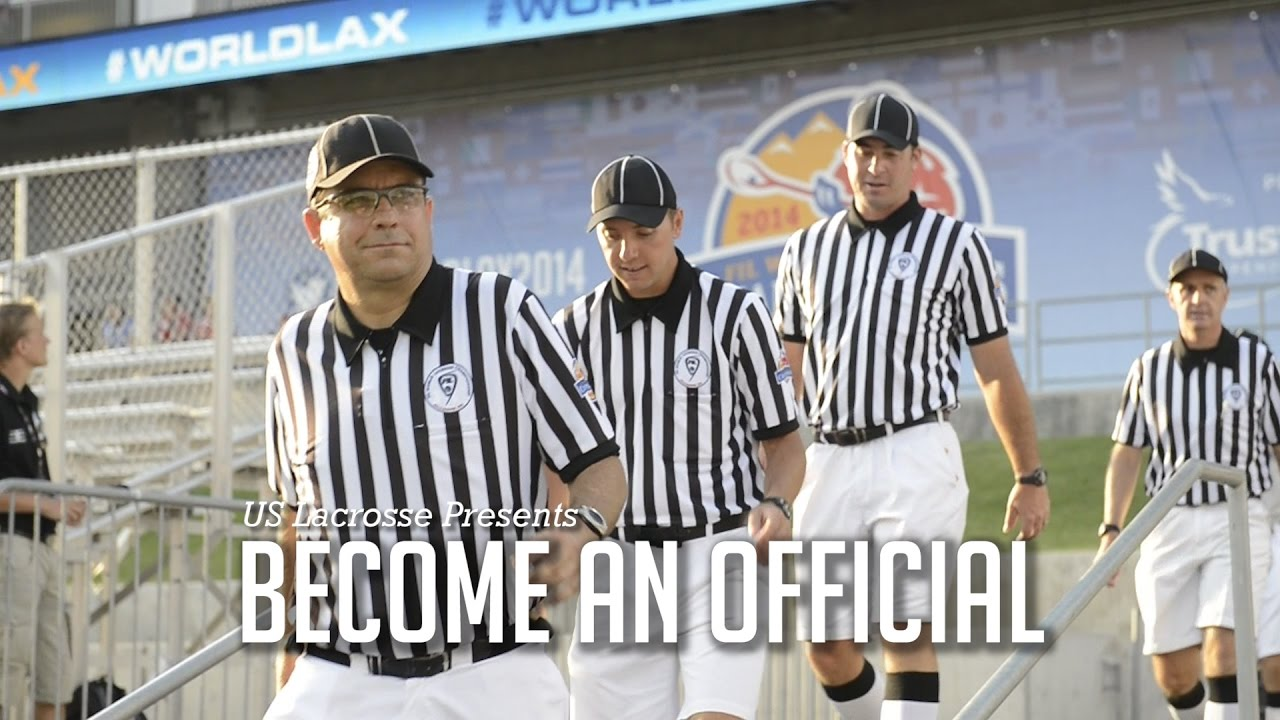 f6d7ba85 Become an Official | US Lacrosse