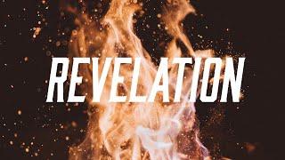 Revelation 3:7-13 | The Church of Philadelphia