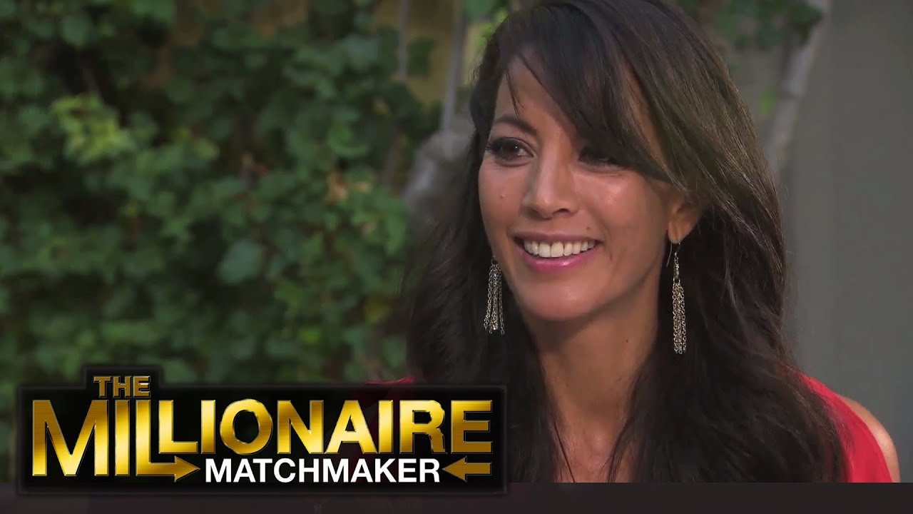 is patti from millionaire matchmaker dating john The millionaire matchmaker tv14 • reality, romance • tv series • 2008 the founder of an elite matchmaking service in los angeles helps.