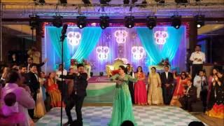 Baby ko Bass Pasand hai - Sultan by Shubhchintaks Choroegraphy #NewStepEveryday