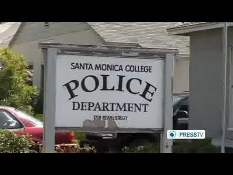 Santa Monica College Postpones Tuition Hike in Wake of Pepper-Spray Investigation