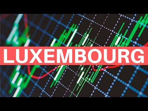 best-forex-brokers-in-luxembourg-2020-(beginners-guide)---fxbeginner.net