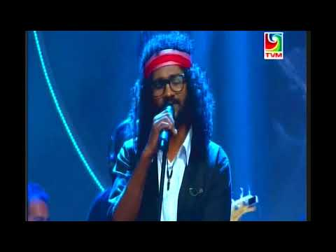 ZEERO DIGREE TRIBUTE maldivian idol S2