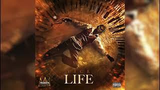 Vice - Life [Audio Visualizer]