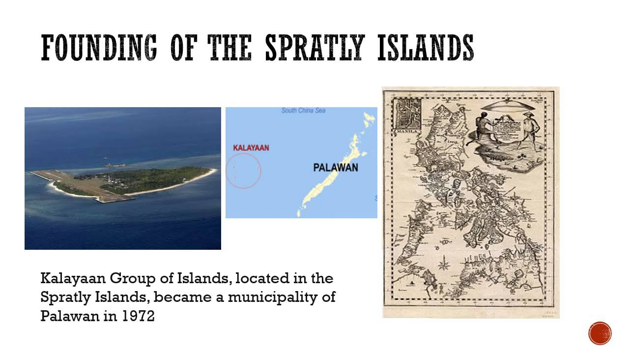 history why philippines has many islands How many islands are there in the philippines but kwait island in cebu harbor has been the philippines has 7,107 islands according to our history.