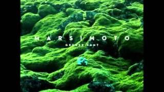 Marsimoto - Wo ist der Beat