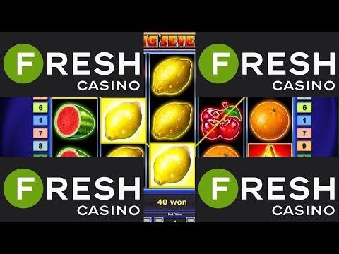 Кому подходят онлайн-казино?