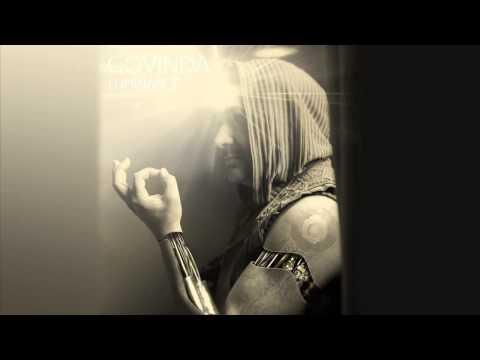 Govinda - Angel Freezing (jacked up mix) [HD]