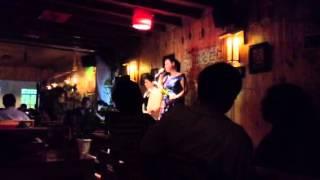 Xin Hãy Rời Xa - Hương Vĩnh An . Guitar mộc Thanh Hằng 10/0