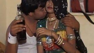 Hot Rasiya - Piyaji Daroo Piwe | Injection Lagwa Le | Ramdhan Gujjar