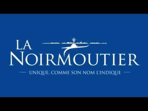 Vidéo Olivier Lambert_ Bilboard NoirmoutierHD