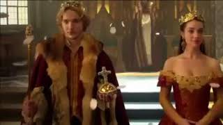 Video Mary Stuart (CW Reign) - In Her End Is Her  Beginning download MP3, 3GP, MP4, WEBM, AVI, FLV Juli 2018