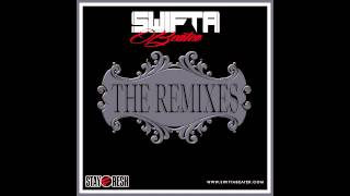 Swifta Beater - Swimming pools remix (instrumental)