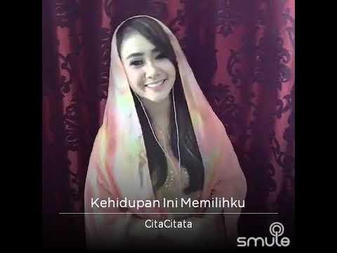 Cita citata lagu religi Islam