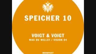 Voigt & Voigt - Vision 04