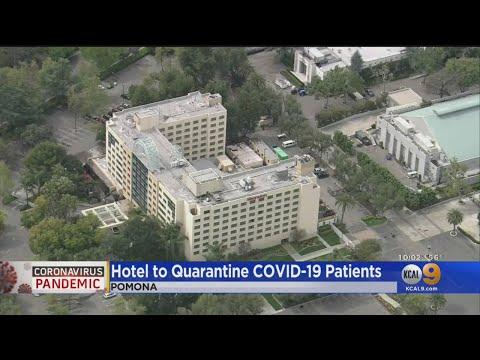 hotel-to-quarantine-covid-19-patients
