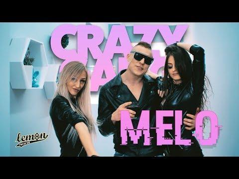 CRAZY GANG – Melo