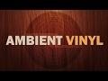 Essential Ambient Vinyl Record Picks