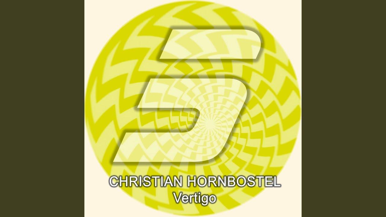 Download Vertigo (Matt Sanchez Remix)